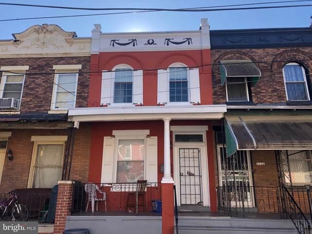 3330 Brandywine Street, PHILADELPHIA, PA 19104 (#PAPH863174) :: REMAX Horizons