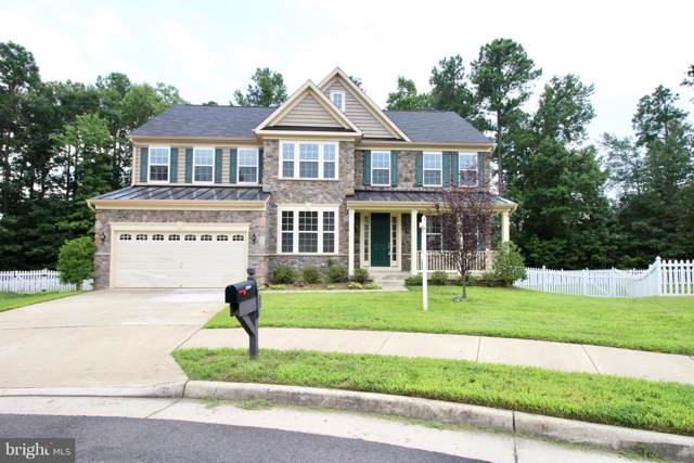 6204 Woodhue Court, FREDERICKSBURG, VA 22407 (#VASP218756) :: The Putnam Group