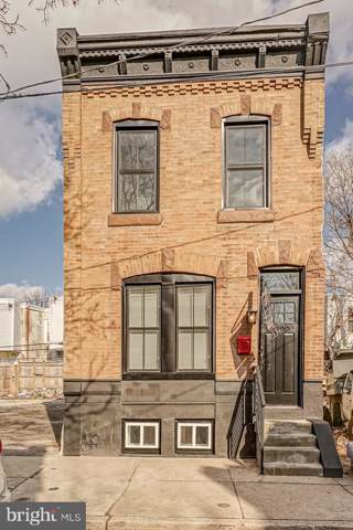 2639 Wilder Street, PHILADELPHIA, PA 19146 (#PAPH863190) :: Charis Realty Group