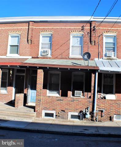 417 E Airy Street, NORRISTOWN, PA 19401 (#PAMC635672) :: ExecuHome Realty