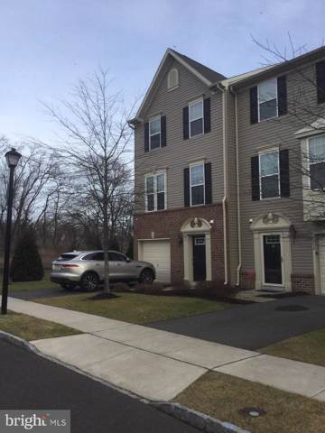 1916 Lukas Court, CINNAMINSON, NJ 08077 (#NJBL364522) :: Talbot Greenya Group