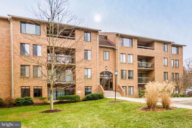 11315 Commonwealth Drive #304, ROCKVILLE, MD 20852 (#MDMC692288) :: Viva the Life Properties