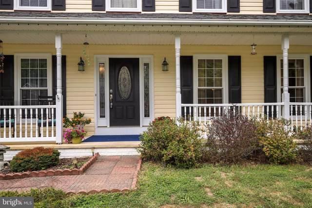 10222 N Hampton Lane, FREDERICKSBURG, VA 22408 (#VASP218764) :: Certificate Homes