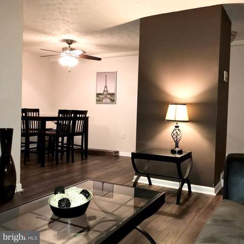 7700 Hanover Parkway T3, GREENBELT, MD 20770 (#MDPG556104) :: Certificate Homes
