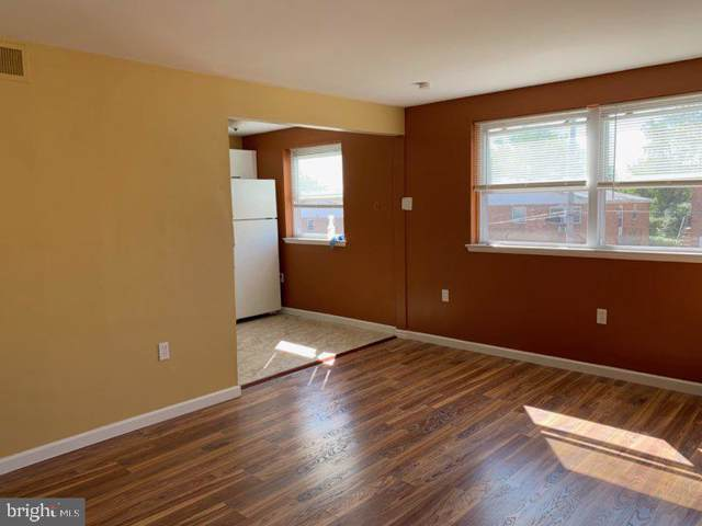 529 Foster Street, PHILADELPHIA, PA 19116 (#PAPH863240) :: ExecuHome Realty