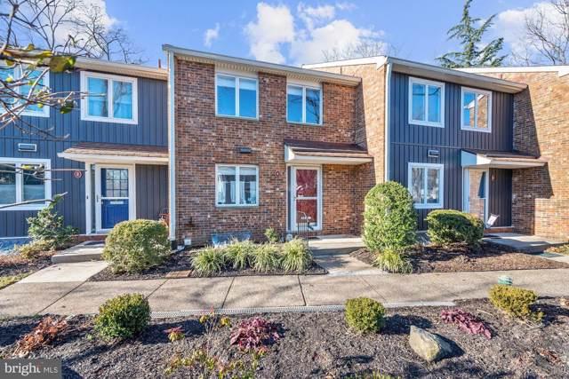 4 S Close S, MOORESTOWN, NJ 08057 (#NJBL364528) :: Linda Dale Real Estate Experts