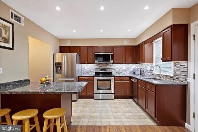 450 E Park Avenue, SELLERSVILLE, PA 18960 (#PABU487466) :: Lucido Agency of Keller Williams