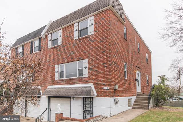 11201 Jeanes Street, PHILADELPHIA, PA 19116 (#PAPH863250) :: ExecuHome Realty