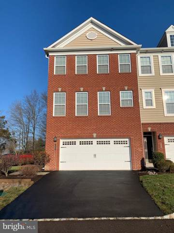 13 Wildflower Court, TELFORD, PA 18969 (#PAMC635700) :: REMAX Horizons