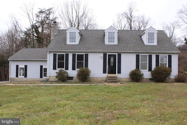 21 Joy Drive, NORTH EAST, MD 21901 (#MDCC167562) :: ExecuHome Realty