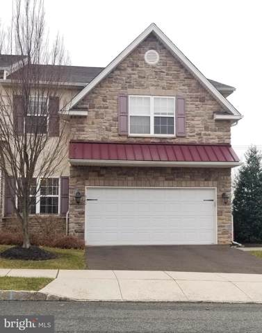 300 Fairfield Circle S, ROYERSFORD, PA 19468 (#PAMC635704) :: Keller Williams Real Estate