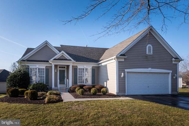 630 Martin Drive, AVONDALE, PA 19311 (#PACT496810) :: The Steve Crifasi Real Estate Group
