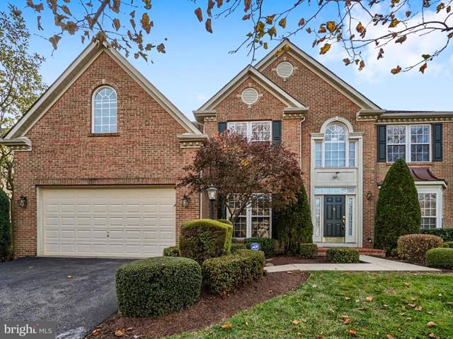 15 Tobias Run, MIDDLETOWN, MD 21769 (#MDFR258572) :: Ultimate Selling Team