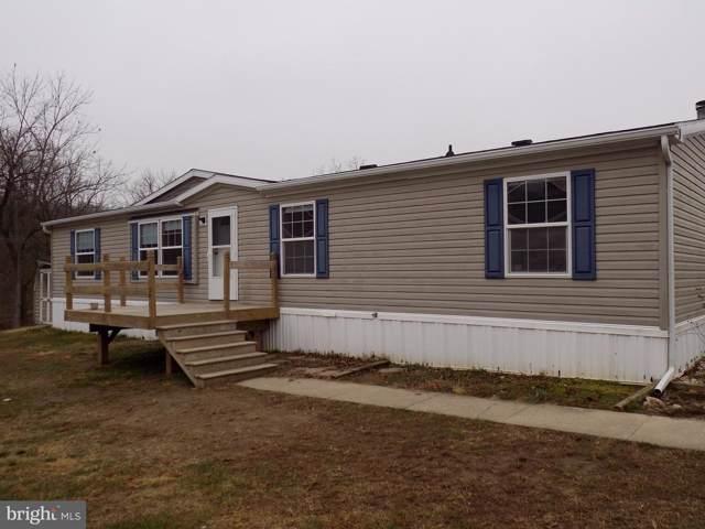 11 Roberts Way, AVONDALE, PA 19311 (#PACT496814) :: John Smith Real Estate Group