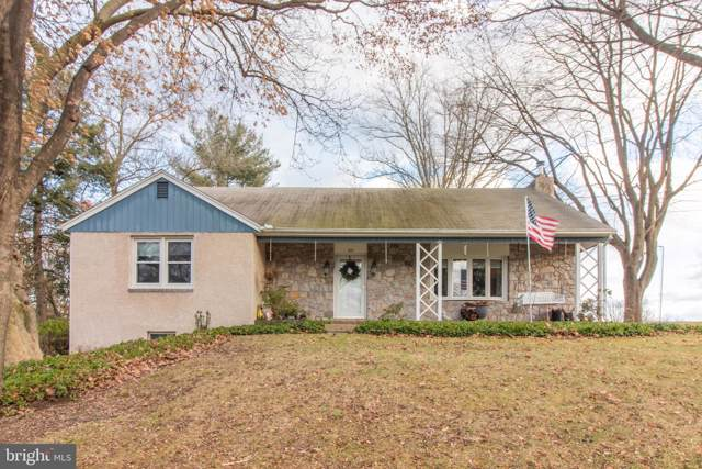 211 Kimber Drive, PHOENIXVILLE, PA 19460 (#PACT496816) :: Certificate Homes