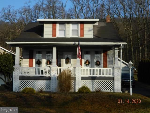 221 Germanville Road, ASHLAND, PA 17921 (#PASK129404) :: RE/MAX Main Line