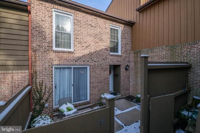 118 Merion Lane, READING, PA 19607 (#PABK352934) :: Iron Valley Real Estate