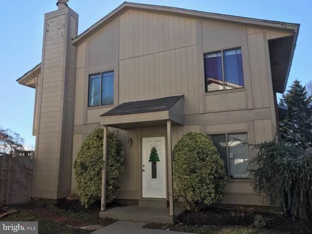 1215 Springtide Place, HERNDON, VA 20170 (#VAFX1106336) :: The Putnam Group
