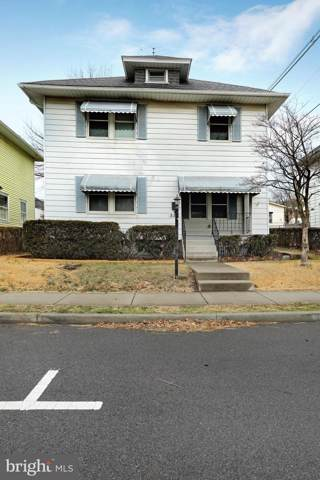 827 View Street, HAGERSTOWN, MD 21742 (#MDWA170008) :: Homes to Heart Group