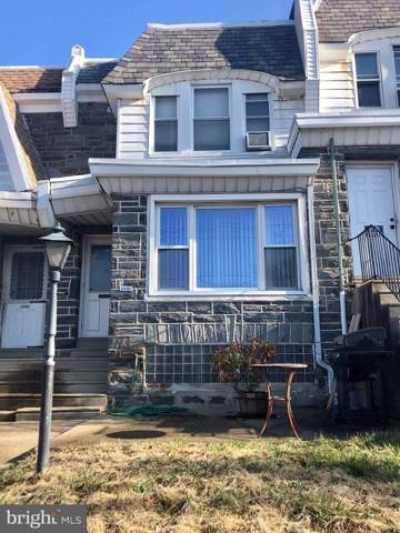 4341 Princeton Avenue, PHILADELPHIA, PA 19135 (#PAPH863376) :: Better Homes Realty Signature Properties