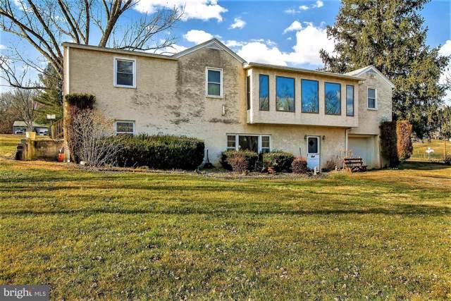 5802 Boyertown Pike, BIRDSBORO, PA 19508 (#PABK352952) :: Ramus Realty Group
