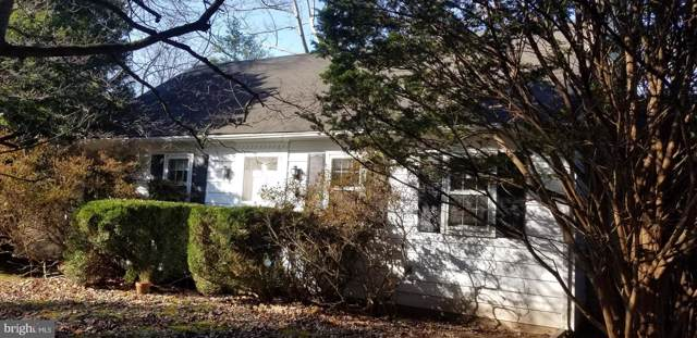1711 Kriebel Mill Road, COLLEGEVILLE, PA 19426 (#PAMC635756) :: ExecuHome Realty