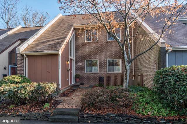 1413 Greenmont Court, RESTON, VA 20190 (#VAFX1106378) :: Colgan Real Estate