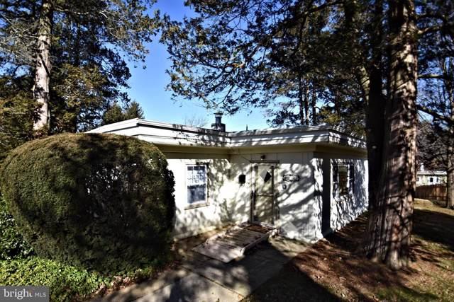 8203 Southampton Avenue, GLENSIDE, PA 19038 (#PAMC635758) :: Keller Williams Realty - Matt Fetick Team