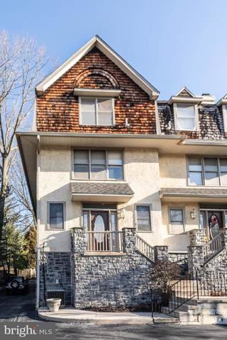 415 Lancaster Avenue #9, HAVERFORD, PA 19041 (#PAMC635760) :: Lucido Agency of Keller Williams