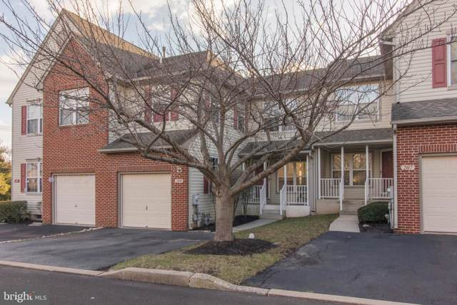 209 Weiser Place, COLLEGEVILLE, PA 19426 (#PAMC635764) :: ExecuHome Realty