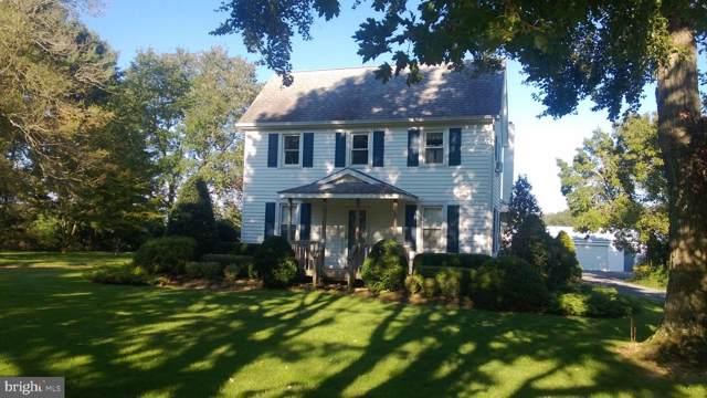 532 Kenyon Avenue, BRIDGETON, NJ 08302 (#NJCB124908) :: Viva the Life Properties