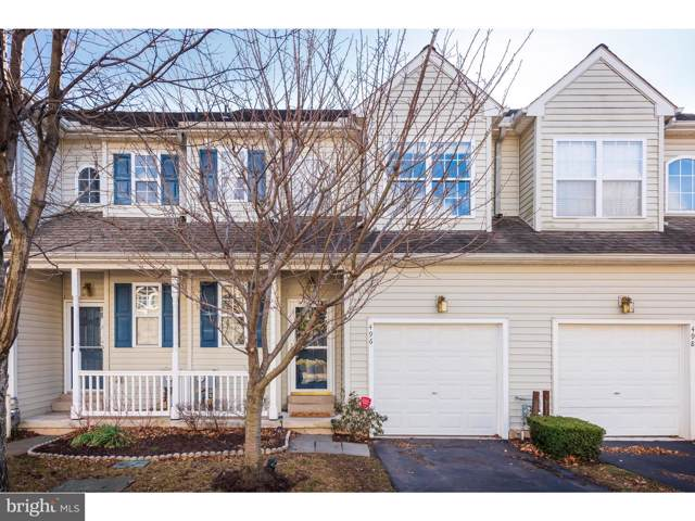496 Onward Avenue, PHOENIXVILLE, PA 19460 (#PACT496854) :: Certificate Homes