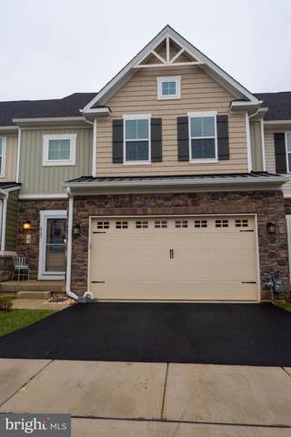 2505 Raya Way, EASTON, PA 18045 (#PANH105876) :: Better Homes and Gardens Real Estate Capital Area