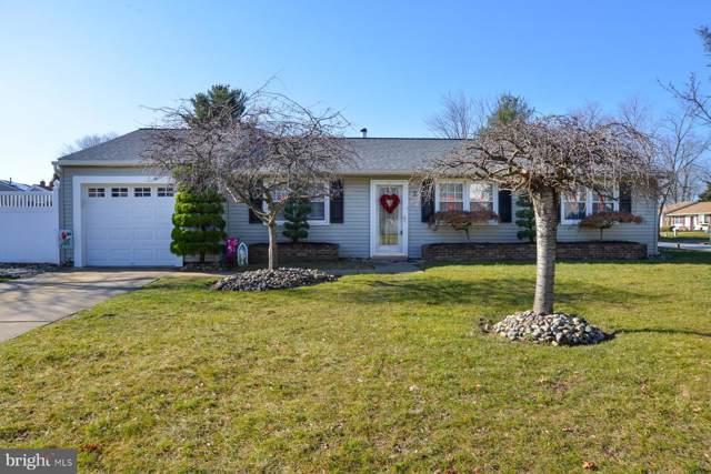 2 Eclipse Avenue, SEWELL, NJ 08080 (#NJGL253154) :: Viva the Life Properties