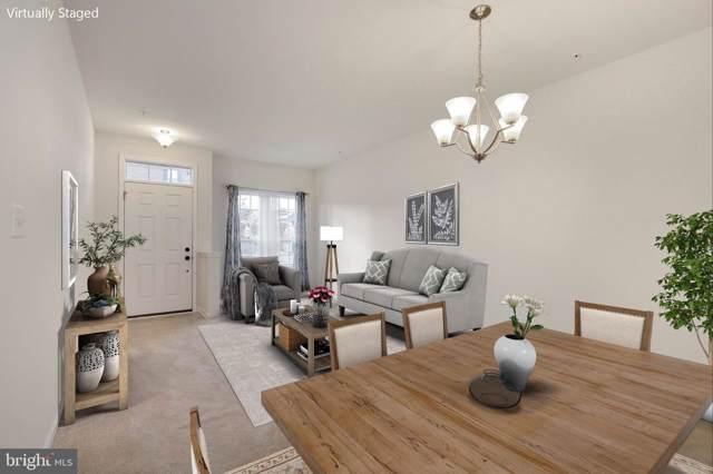2425 Baileys Pond Road, ACCOKEEK, MD 20607 (#MDPG556200) :: Viva the Life Properties