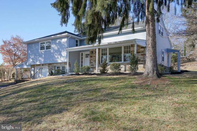 638 Pinetree Road, JENKINTOWN, PA 19046 (#PAMC635800) :: ExecuHome Realty