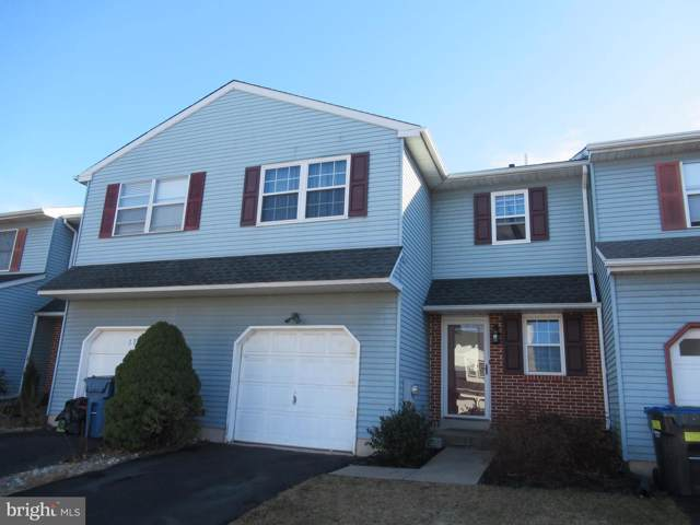168 Red Haven Drive, NORTH WALES, PA 19454 (#PAMC635808) :: ExecuHome Realty