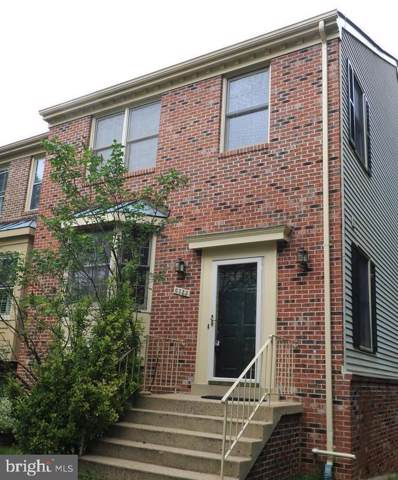 6323 Millwood Circle, SPRINGFIELD, VA 22152 (#VAFX1106442) :: Colgan Real Estate