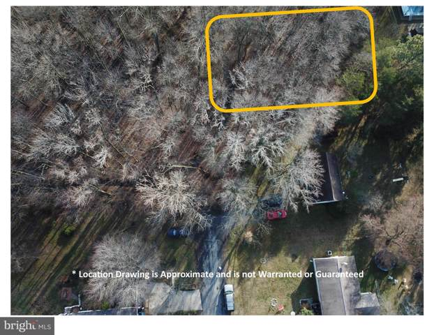Lot 7 Maple Road, STEVENSVILLE, MD 21666 (#MDQA142646) :: The Sky Group