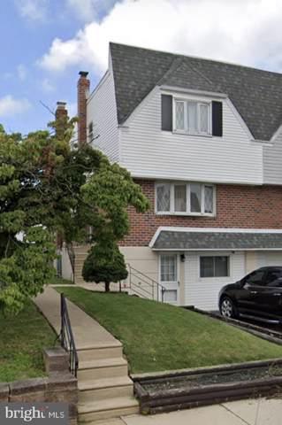 9041 Brous Avenue, PHILADELPHIA, PA 19152 (#PAPH863654) :: Jim Bass Group of Real Estate Teams, LLC