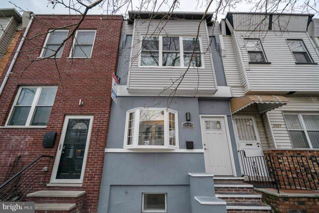 2525 S 2ND Street, PHILADELPHIA, PA 19148 (#PAPH863656) :: ExecuHome Realty
