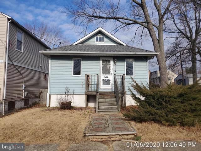 200 Grant Avenue, MOUNT EPHRAIM, NJ 08059 (#NJCD384802) :: Viva the Life Properties