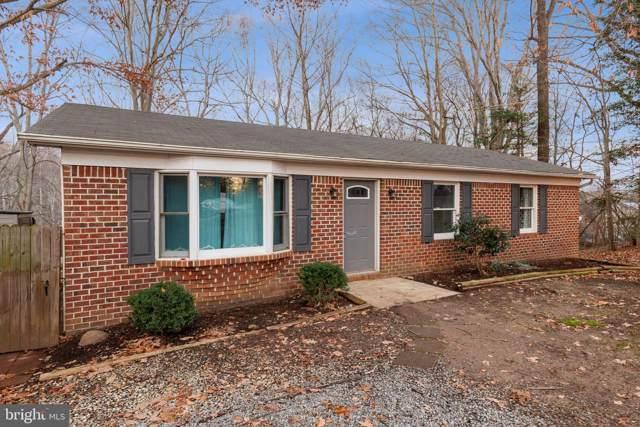 9506 Oakridge Court, NEWBURG, MD 20664 (#MDCH210188) :: Radiant Home Group