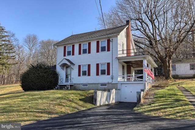 5518 Elizabethtown Rd, PALMYRA, PA 17078 (#PALN112066) :: The Joy Daniels Real Estate Group