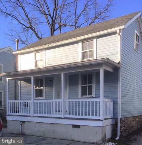 53 Breckenridge Street, GETTYSBURG, PA 17325 (#PAAD110082) :: The Joy Daniels Real Estate Group