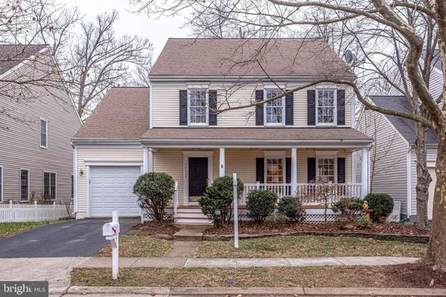 20388 Middlebury Street, ASHBURN, VA 20147 (#VALO401500) :: Pearson Smith Realty