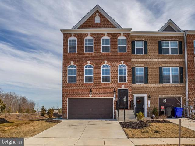 5401 Spotswood Place, WHITE PLAINS, MD 20695 (#MDCH210192) :: Gail Nyman Group
