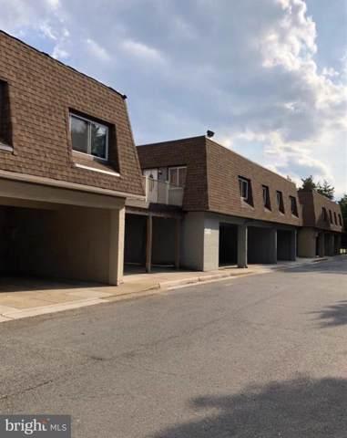 3943 San Leandro Place D, ALEXANDRIA, VA 22309 (#VAFX1106502) :: Pearson Smith Realty