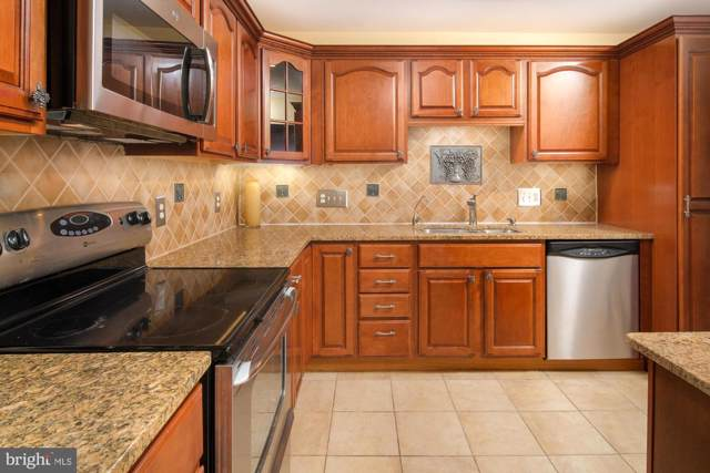12001 Old Columbia Pike #510, SILVER SPRING, MD 20904 (#MDMC692480) :: Certificate Homes
