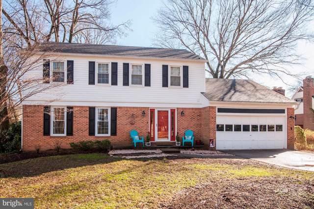 15113 Fairlawn Avenue, SILVER SPRING, MD 20905 (#MDMC692482) :: Certificate Homes